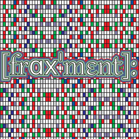 Fraxment