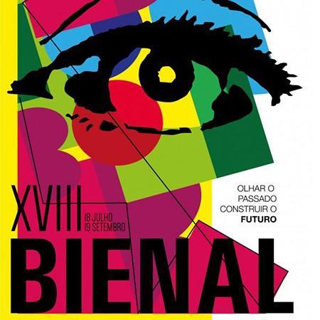 Cerveira Art Bienal 2015